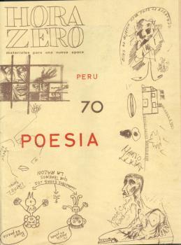 Hzrevista1