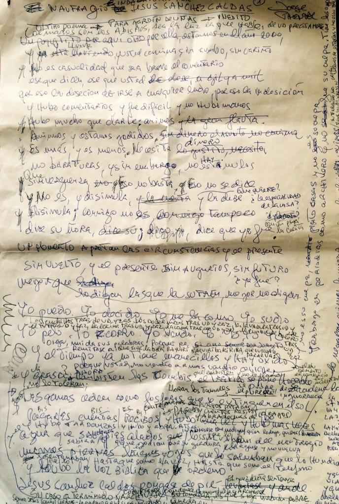 Poema manuscrito_Pimentel completo
