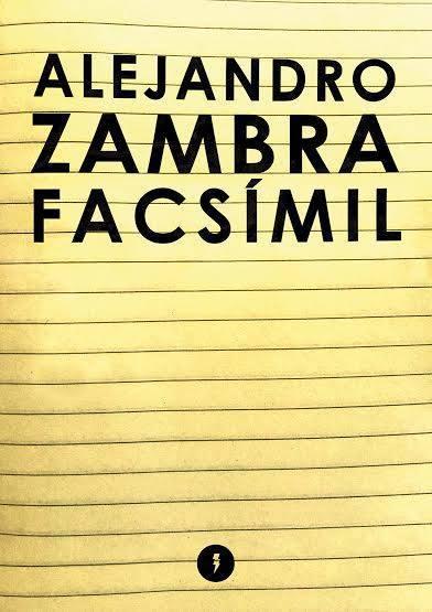 Portada_Facsimil